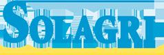 Solagri Logo